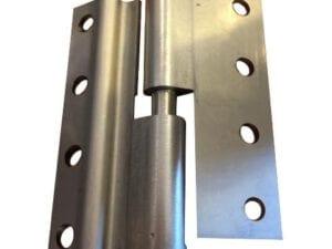 slip joint hinge